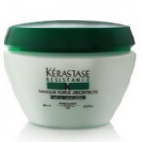 Kérastase Resistance Masque Force Architecte, £20.63 for 200ml at Tony&Guy