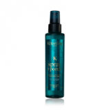 Kérastase Styling Couture Spray a Porter, £17.25 for 150ml at Toni&Guy