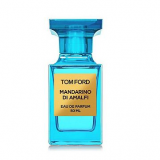 Tom Ford Mandarino di Amalfi, £142 for 50ml at Harrods