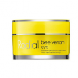 Rodial Bee Venom Moisturiser, £150 for 50ml at www.rodial.co.uk
