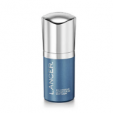 Dr Lancer Lift Serum Intense, £230 for 30ml at Harrods