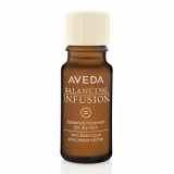 Aveda Balancing Infusion, £19.50 for 10ml at www.feelunique.com