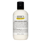 Kiehl's Strong Hold Styling Gel, £16 for 125ml at Kiehl's