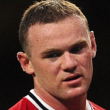 Wayne Rooney After Tackling Hair Loss