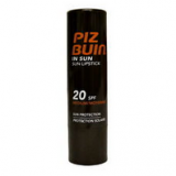 Piz Buin in Sun Lipstick £6 for 4.9 ml from Boots