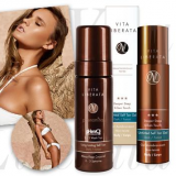 Vita Liberata Tan £30 for 100ml from Boots