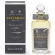 Penhaligon's Sartorial Beard Oil: £45 for 100ml www.penhaligons.co.uk