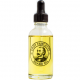 Captain Fawcett Beard Oil: £34 for 50ml www.captainfawcett.com