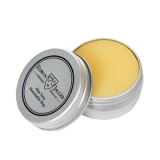 Edwin Jagger Moustache Wax Aloe Vera Extra Hold: £9.95 for 15ml www.thegroomedman.co.uk