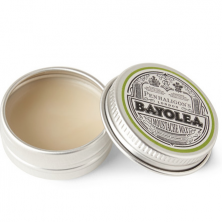Penhaligon's Beyolea Moustache Wax: £7 for 7g www.penhaligons.com