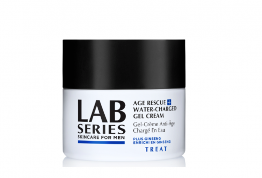 Lab Series Age Rescue+ Water-Charged Gel Cream