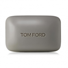 Tom Ford Oud Wood Soap, £26 for 150g from www.houseoffraser.co.uk