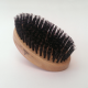 Kent Boar Bristle Beard Brush, £20 from www.thebrightonbeardcompany.co.uk