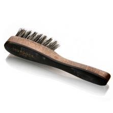Murdock Horn Beard Brush, £25 from www.murdocklondon.com