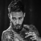 Billy Huxley (@billyhuxley)