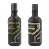 Aveda Pure-Formance Shampoo & Conditioner Set £38
