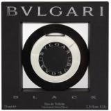 Bvlgari Black from a selection at www.bulgari.com