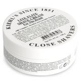 Kiehl's Lite Flite Shave Cream £15 for 125mL at Kiehl's stores