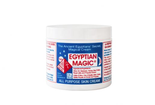 Egyptian Magic – Skin Cream