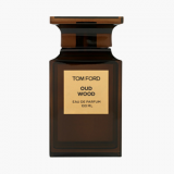 Tom Ford Oud Wood Eau De Parfum £215.00 for 100ml at Selfridges