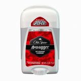 Old Spice Deodorant – £2.95 for 50 ml at Boots