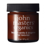 John Masters Organic - £21 for 2oz from John Masters