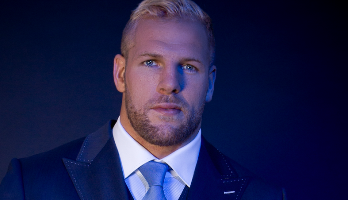 james haskell - photo #8