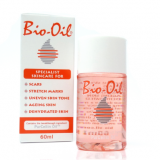 Bio-Oil for Scars – £19.99 for 200ml from Boots