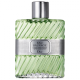 DIOR Eau Sauvage EDT £290.00 for 1000ml at Selfridges