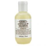 Kiehl's Amino Acid Shampoo £26.00 for 500ml at John Lewis