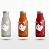 Andrew Cooper's company Juiceman http://juiceman.co
