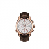 Bremont World Timer Kingsman Watch £14520 from mrporter.com and Bremont boutiques