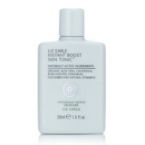 Liz Earle Instant Boost Skin Tonic £14.50 for 200mL at John Lewis and lizearle.com