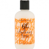 Bumble and Bumble Styling Creme £7 for 50mL at Liberty