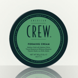 American Crew Forming Cream £7.64 for 50G at