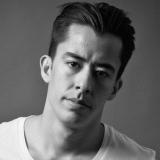 Miguel Gutierrez, AKA The Nomad Barber