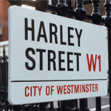 London Centre for Aesthetic Surgery at 15 Harley Street