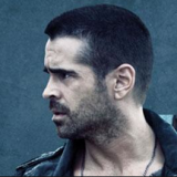 Colin Farrell in 'Dead Man Down' (2013)