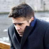 Colin Farrell in 'In Bruges' (2008)
