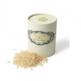 Santa Maria Novella Pomegranate Bath Salts $55.00 for 17.6 oz at Santa Maria Novella USA