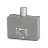 Artek and Comme Des Garcons - Standard £70 for 100ml from Dover Street Market