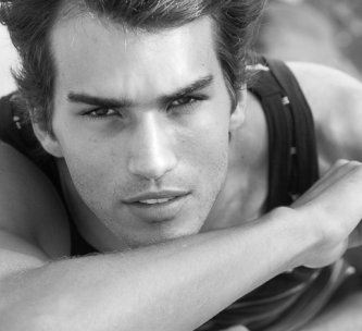 A fresh face with Pelleve