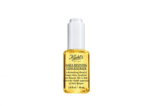 Kiehl's – Daily Reviving Concentrate