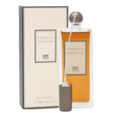 Serge Lutens Ambre Sultan Eau de Parfum, £75.00 for 50ml at www.johnlewis.com