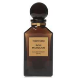 Tom Ford - Bois Marocain..sadly discontinued