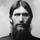Igor Rasputin