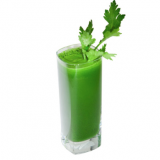 Green Juice Boost