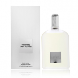 Tom Ford Grey Vetiver - £64 for 50ml at Harrods