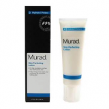 Murad Skin Perfecting Lotion moisturiser £25.00 for 50ml www.murad.co.uk