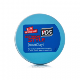 Vo5 Extreme Style Matte Clay £4.19 for 75ml  at www.Boots.com